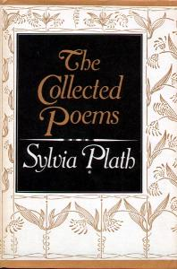 Book cover of Collected Poems