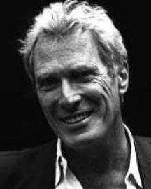 Mark Strand Portrait