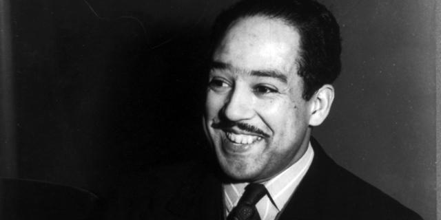 Let america be america again by langston hughes analysis essay